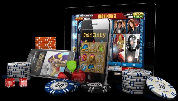 Хилл лучшие казино онлайн на деньги casino obzor xyz ставок зарегистрироваться